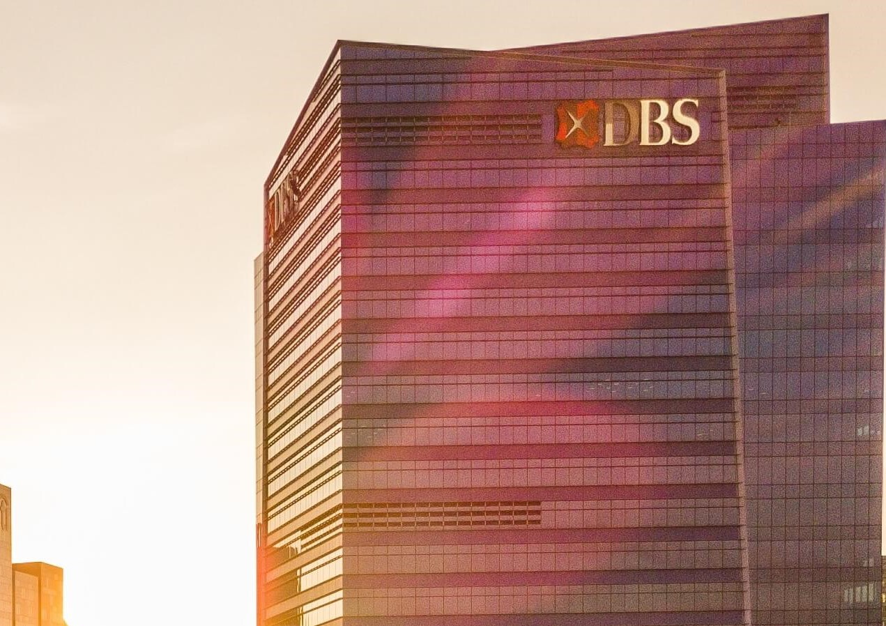 DBS just hired 565 staff despite the pandemic