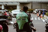 Gojek just published the names of 175 people it axed last month