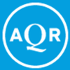 AQR Capital Management