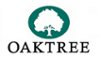 Oaktree Capital Management